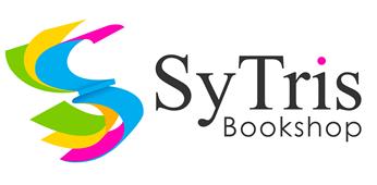 SyTris Kids Hub